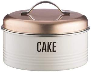 TYPHOON CAKE TIN